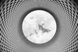 4k-wallpaper-abstrakt-aluminium-210158 (1)