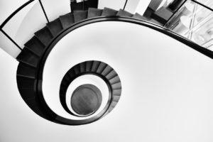 abbildung-abstrakt-architektur-929280