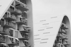 architektonisch-architektur-dach-53782 (1)