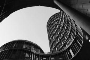 architektur-architekturdesign-aufnahme-von-unten-417273 (1)