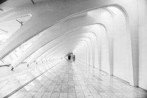 architektur-boden-decke-911758 (1)