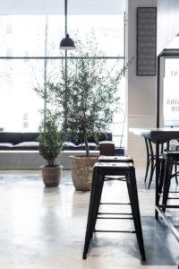 usine_interior_mikael axelsson_gamla-06_web