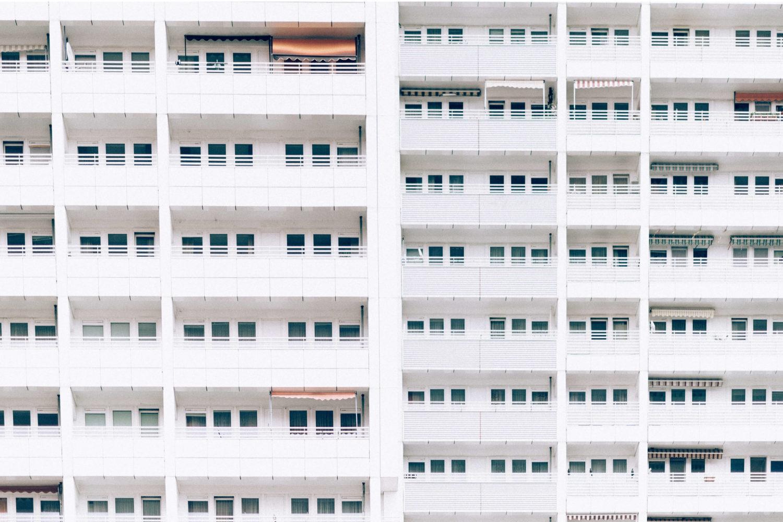 Das Fenster und seine Bedeutung