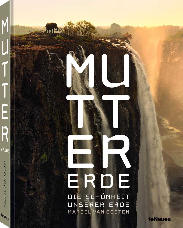 Mutter Erde, teneues.com