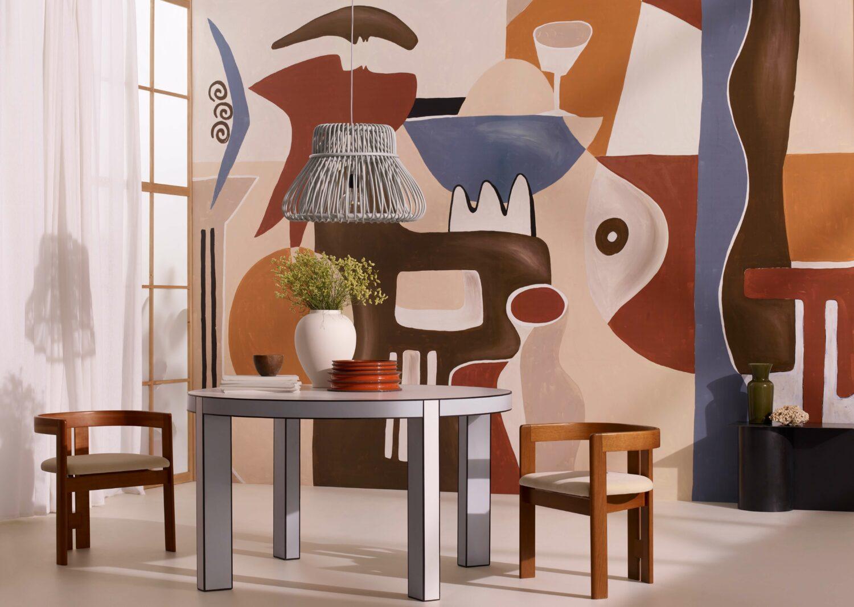 Wallpaper von Asteré